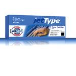 jetType Toner kompatibel zu HP CF350A 130A