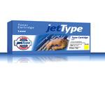 jetType Toner kompatibel zu HP CF352A 130A