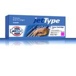 jetType Toner kompatibel zu HP CF353A 130A