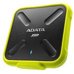Adata Durable SD700 Externe Festplatte