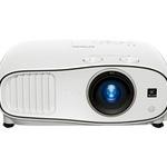 Epson EH-TW6700W LCD-Projektor V11H829040