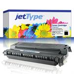 jetType Toner kompatibel zu Canon 1491A003 E30