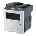 Lexmark Laser monochrom 35SC745