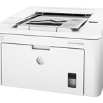 HP LaserJet Pro M203dw Laser monochrom G3Q47A