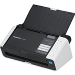KV Panasonic Dokumentenscanner KV S1015C-U