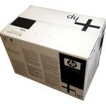 HP Fixiereinheit Q3656A