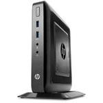 HP Flexible Thin Client T520 Keiner. G9F02AA#ABD