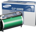 Samsung Trommel CLP-500RB/SEE