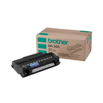 Brother Trommel DR-200 26911