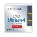 Fujifilm LTO Ultrium 4 WORM 48361