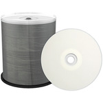 MediaRange DVD+R 4,7GB/120 Min 100er Spindel MR414