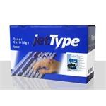 jetType Toner kompatibel zu Samsung ML-1710D3/ELS