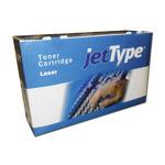 jetType Toner Multipack kompatibel zu Konica