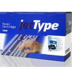 jetType Toner kompatibel zu Utax 4423510010