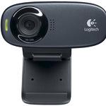 Logitech C310 Web-Kamera 960-001065