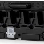 Samsung Tonersammler CLT-W809/SEE