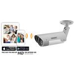 EMINENT EM6260 Easy Pro View Outdoor HD IP Camera Netzwerk-Überwachungskamera EM6260
