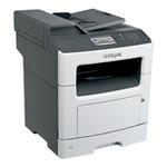 Lexmark Laser monochrom 35SC746