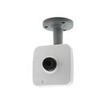 LevelOne FCS-0051 Netzwerk-Überwachungskamera