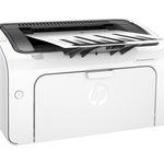 HP LaserJet Pro M12w Laser monochrom T0L46A#B19