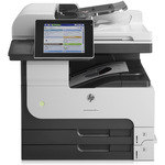 HP LaserJet Enterprise LaserJet Enterprise 700 MFP