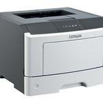 Lexmark Laser monochrom 35SC080
