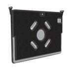 Oberes Schirmgehäuse (Shield Case) für Notebook