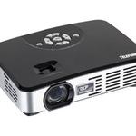 Telefunken DLP400 DLP-Projektor T90100