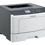 Lexmark Laser monochrom 35SC380