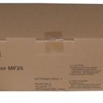 Olivetti Toner B0533