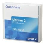 Quantum LTO Ultrium 2 MR-L2MQN-01