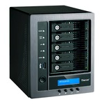 Thecus NAS-Server Technology N5810PRO