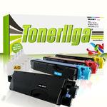 CartridgeWeb Tinte Multipack kompatibel zu Utax PK-5011K/C/M/Y PK-5011K/PK-5011C/PK-5011M/PK-5011Y