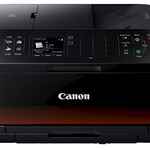 Canon PIXMA PIXMA MX925 Tintenstrahldruck Farbe