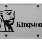 Kingston SSDNow UV400 Internes Festplattenlaufwerk