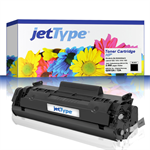 jetType Toner kompatibel zu HP Q2612A 12A