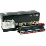 Original Lexmark Entwickler-Kit C540X34G