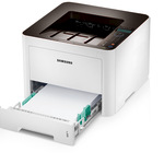 Samsung ProXpress M4025ND Laser/LED-Druck
