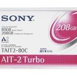 Sony AIT - 2 TAIT2-80C RW
