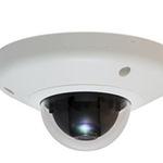LevelOne FCS-3065 Netzwerk-Überwachungskamera