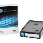 HP ENT RDX