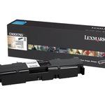 Lexmark Resttonerbehälter C930X76G
