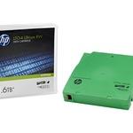 HP LTO Ultrium 4 C7974A