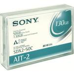 Sony AIT - 2 SDX2-50C RW