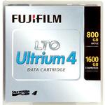 Fuji LTO Ultrium 4 48185