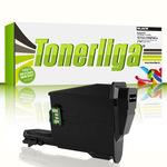 Cartridgeweb Toner kompatibel zu Kyocera/Mita 1T02M70NL0 TK1125