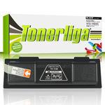 new built Toner kompatibel zu Kyocera 1T02MJ0NL0