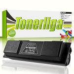 Cartridgeweb Toner kompatibel zu Kyocera/Mita 1T02H20EU0 TK130