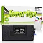 Cartridgeweb Toner kompatibel zu Kyocera/Mita 1T02MS0NL0 TK3100