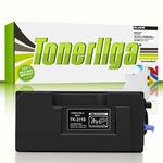 Cartridgeweb Toner kompatibel zu Kyocera/Mita 1T02MT0NL0 TK3110